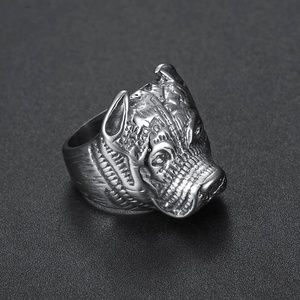 Men's Fashion Jewelry